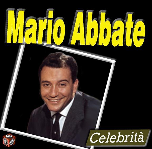Mario Abbate Net Worth